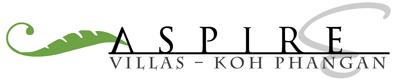 Aspire Villas