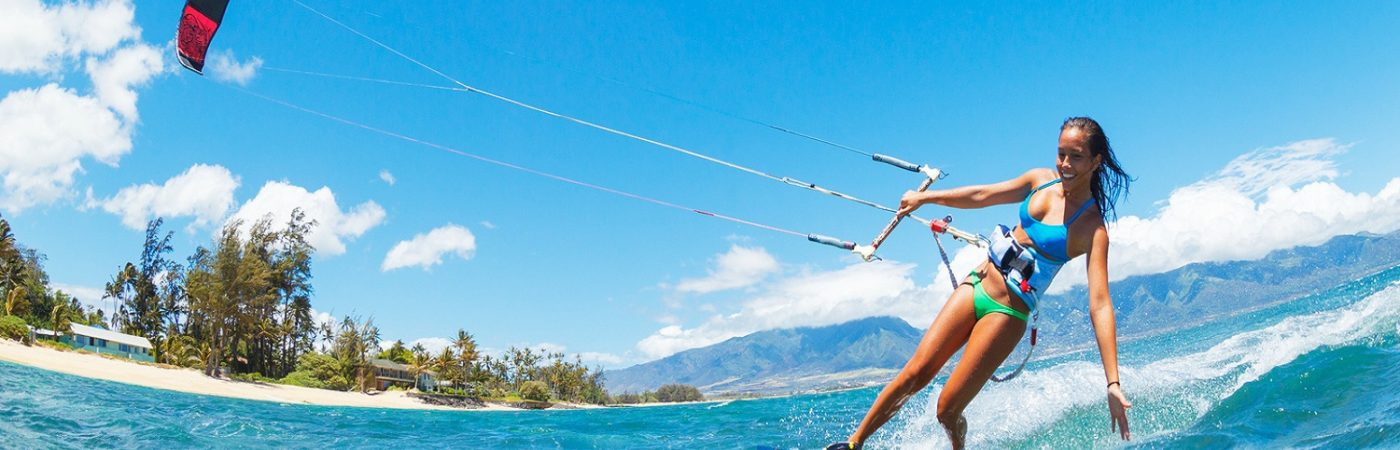 Kitesurfing5